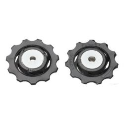 SRAM Derailleurwieltjes 11sp - Apex & Rival Medium