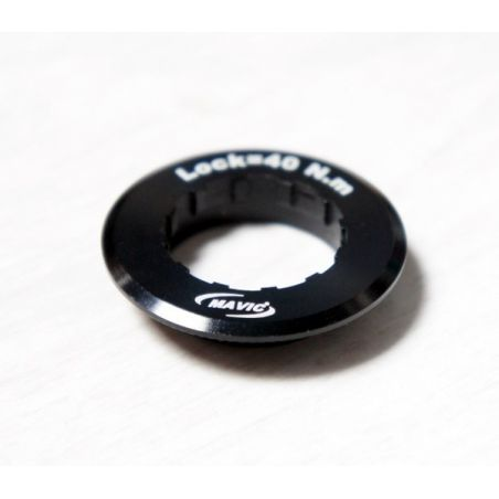 Mavic Sluitring Campagnolo ED11 body 10/11 speed 11T 10831801