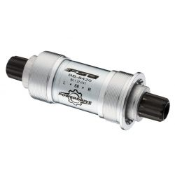 Trapas FSA MegaExo Cartridge MTB 68|113mm BB-8420ST (power drive)