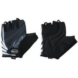 Con-Tec Handschoenen Sport - grijs