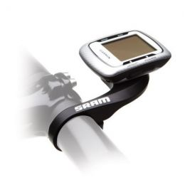 Sram Stuurhouder MTB 31.8mm - Garmin Edge 200/500/810