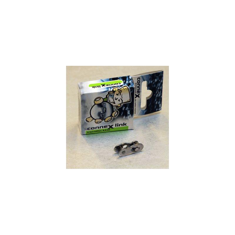 ConneXlink Ketting Schakel 9sp - 6.5 mm