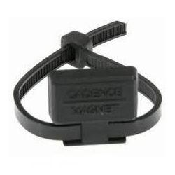 VDO Cadance/Trapfrequentie Magneet - 4411