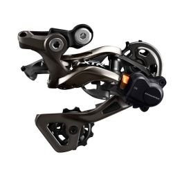 Achterderailleur Shimano XTR M9000 GS 11sp Top-Normal Shadow Plus