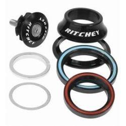 """Balhoofdlager Ritchey Comp Logic Zero Drop IN 1 1/8""""inch -1.5""""inch 10mm CAP"""