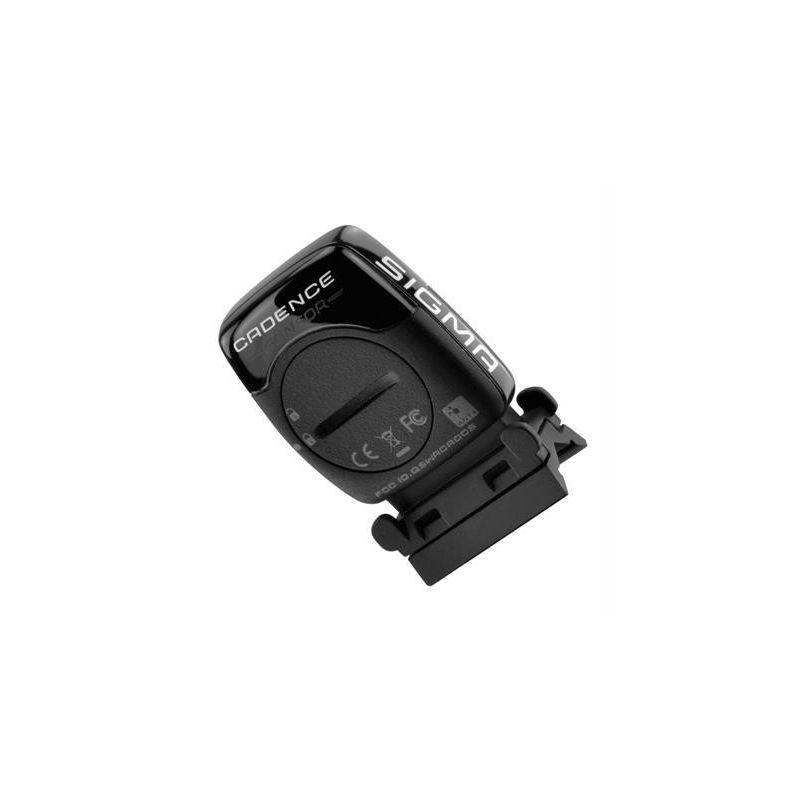 Sigma ANT+ Trapfrequentie Sensor Art. Nr.20503