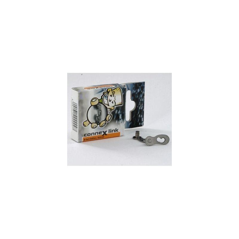 ConneXlink Ketting Schakel 8sp - 6.8 mm