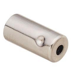 Kabelstopper Rem Buitenkabel 6mm Staal (10st)