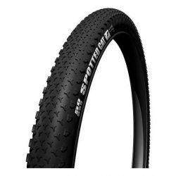 Vredestein MTB Vouwband Spotted Cat TL-Ready 29x2.00