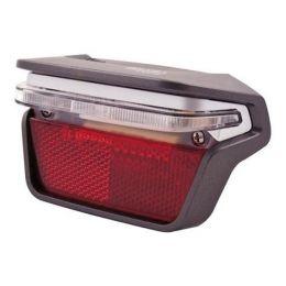 Spanninga Brasa achterlicht LED - automaaat