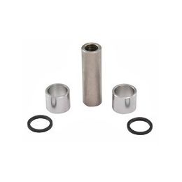 Rock Shox BAR Demper Montage Kit 40.0 x 8mm