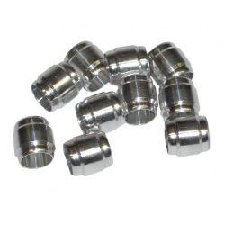 Avid Juicy klemring voor hydraulische remleiding ( 10 stuks)