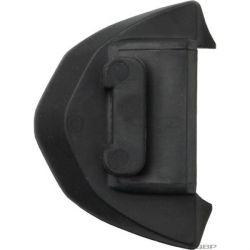 Afstelblokje Greepafstand 5mm ST-5700/6700 Rechts Ultegra - Y6SC76000