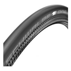 Schwalbe Ultremo ZX Vouwband Evo 700x23 wit - 23-622