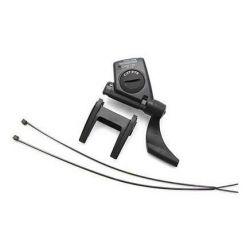 Cateye Cadance Sensor Draadloos  voor Strada serie 160-3585
