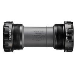 Shimano Trapas Adapter Set SM-BBR60 Race ITAL 70mm