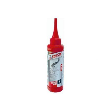 Cyclon Smeermiddel MTB Lube (125ml)
