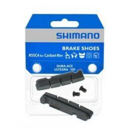 Remblokken Shimano BR-7900 -  R55C3 - Y8FN98092 - 2 paar