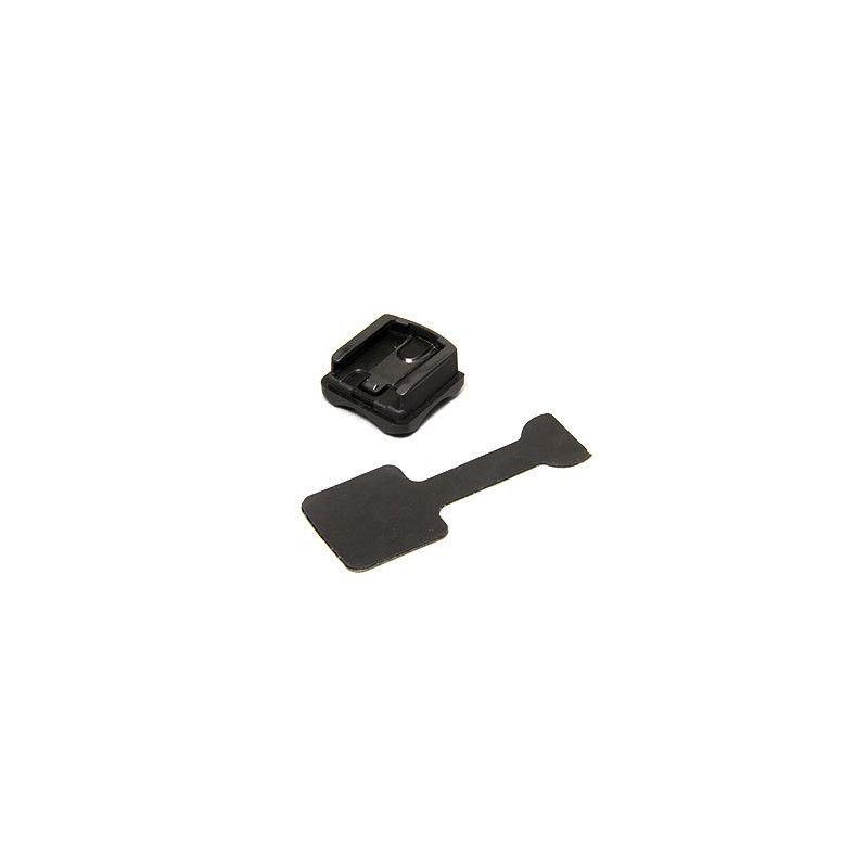 Cateye Stuurhouder V2C / V3 / STRADA / VELO Wireless - 160-2193
