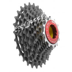 Miche Cassette Supertype 11sp voor Campagnolo