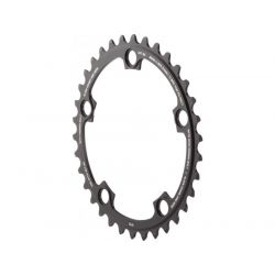 KETTINGBLAD 34 SRAM RED/FORCE22 RACE 110 ZWART