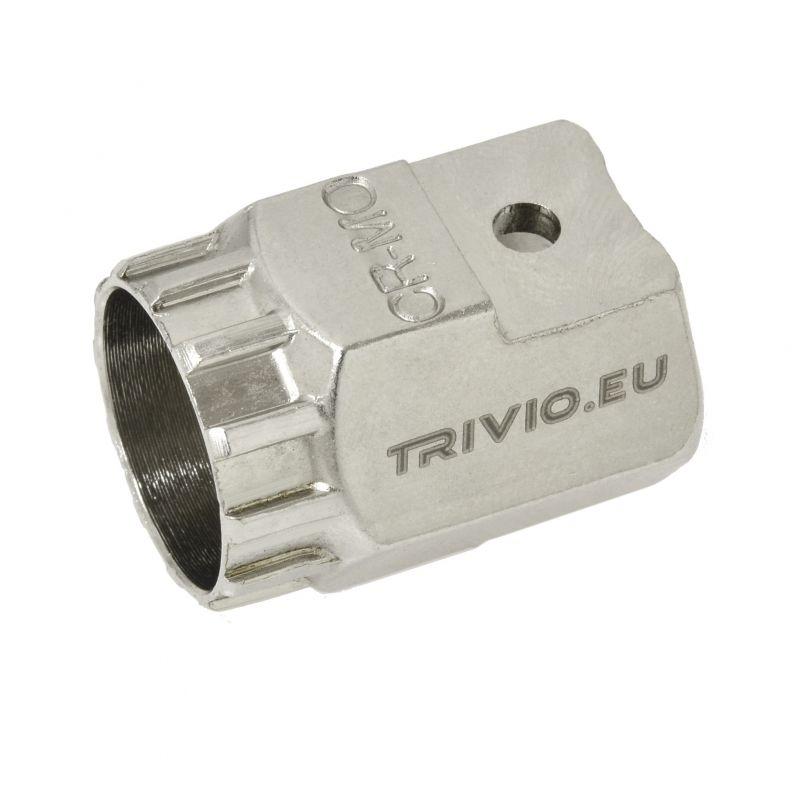 Trivio Cassette Freewheel Afnemer voor Shimano - TRV-TL-024