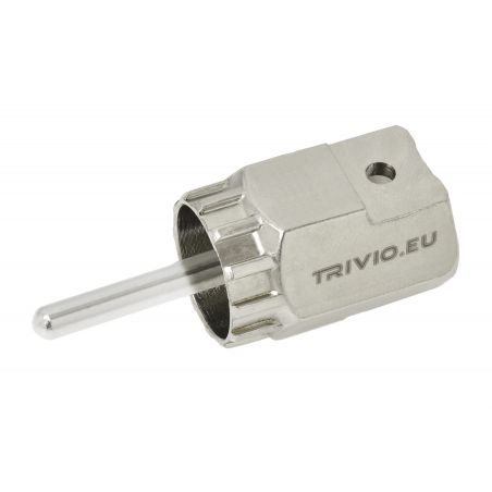Trivio Cassette - Freewheel- Sluitring Afnemer Shimano HG - TRV-TL-025