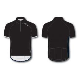 XLC Fietsshirt Kinds k/Mouw