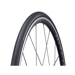 Ritchey vouwband race Comp 700 x 25 Slick road