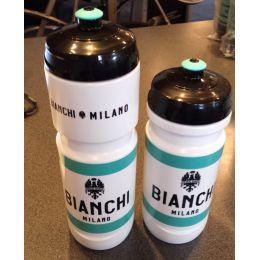 Bianchi Bidon Milano New - 2016