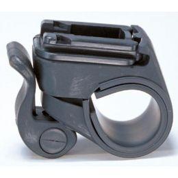 Cateye Stuurhouder Quick Relase Koplampen HL-32 - #533-8880