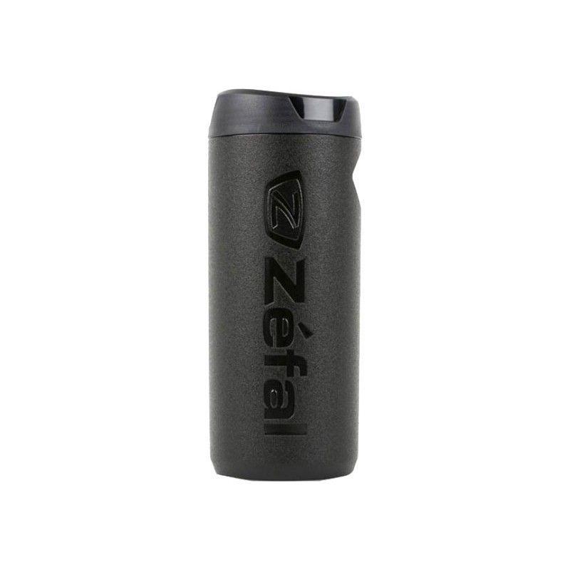 Zefal Z Box M Gereedschapsbidon - 600ml