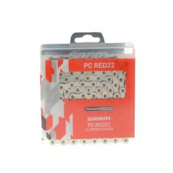 SRAM Ketting PC RED22 / PC 1190 - 11 speed