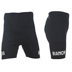 Bianchi Bibshort Eroica - Limited Edition