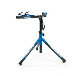 Parktool super lite team race stand prs 21
