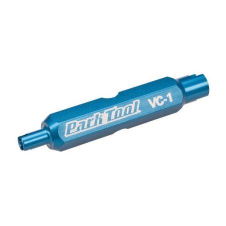 Parktool valve core tool vc 1