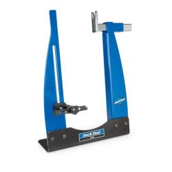 Parktool home mechanic wheel truing stand ts 8
