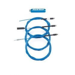 Parktool internal cable routing kit ir 1