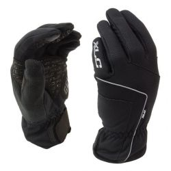 XLC Handschoenen Windstopper Softshell