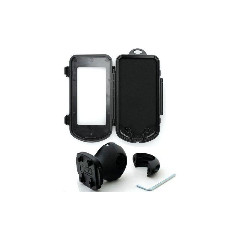 Teasi Smar.T Smartphone Hoes - Phone Safe XL