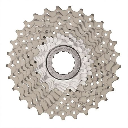 CASSETTE CAMPAGNOLO SUPER RECORD 11 SPEED 11-29