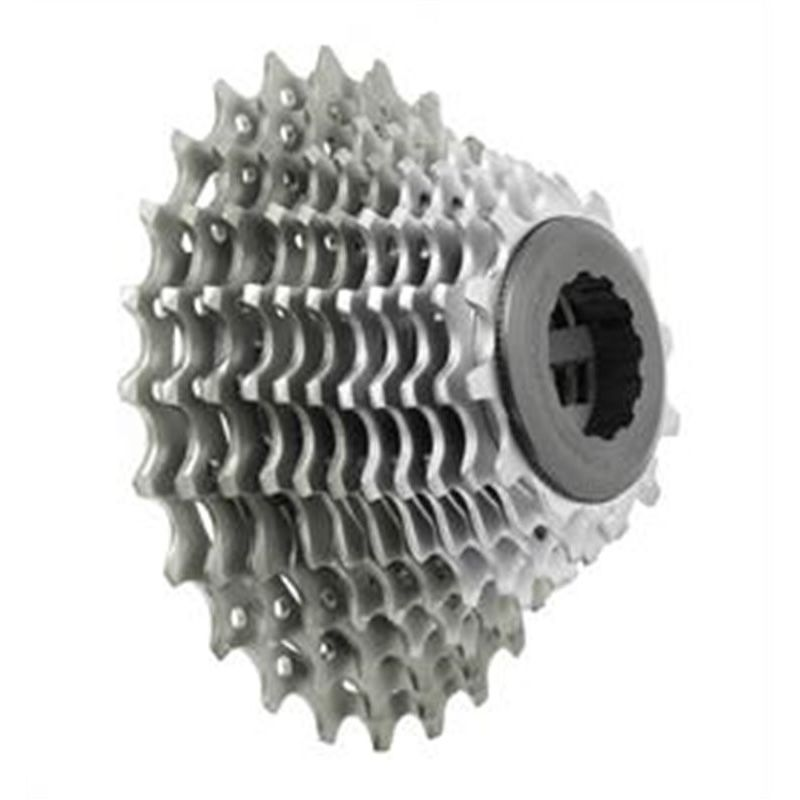 CASSETTE CAMPAGNOLO RECORD 11 SPEED 11-27