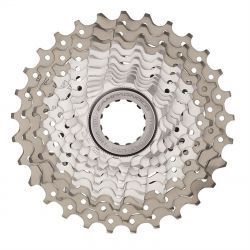 CASSETTE CAMPAGNOLO RECORD 11 SPEED 11-29