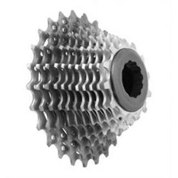 CASSETTE CAMPAGNOLO SUPER RECORD 11 SPEED 11-27