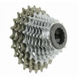 CASSETTE CAMPAGNOLO RECORD 11 SPEED 12-29