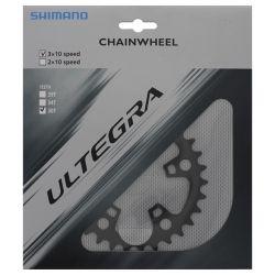 Shimano Kettingblad 30T Ultegra FC-6703 Grijs