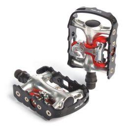 combi spd pedalen  XLC PD-S01