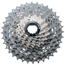 Shimano Cassette XTR  CS-M9000 11 speed - 11-40T