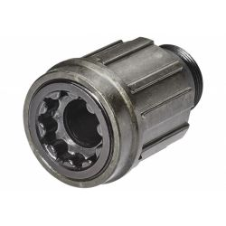 cassettebody Shimano 105 5800 11 speed