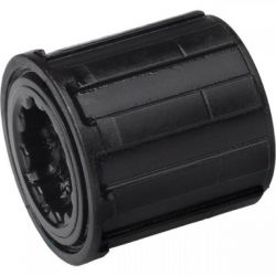 Cassettebody Shimano 8/9/10sp FH-M430/435 - Y3T898070